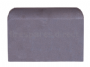 Cast-iron Brick (F40) 21""